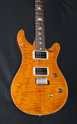 2019 PRS CE Bolt-On 24