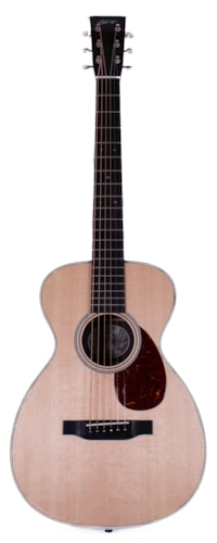 2020 Collings Baby 2H Natural