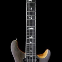 2020 Paul Reed Smith SE Mark Holcomb SVN Signature 7-String Guitar