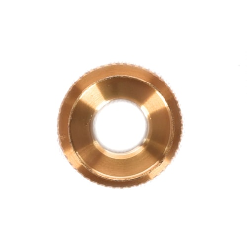 Acoustic Strap Secure Brass Metric Thread