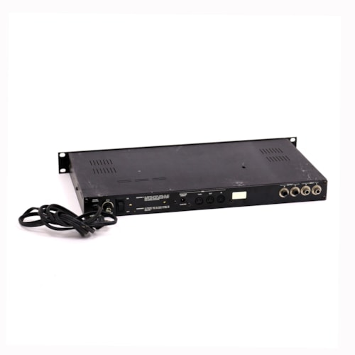 ADA MQ-1 Stereo Equalizer Excellent, $495.00