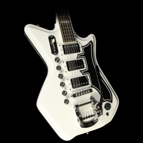 Airline Eastwood Airline '59 3P DLX White