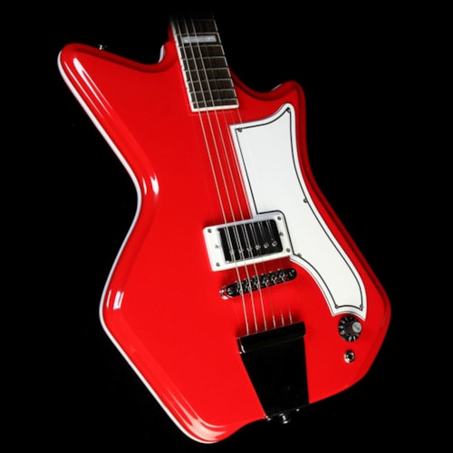 Airline Eastwood Airline '59 1P Red Excellent, $549.00
