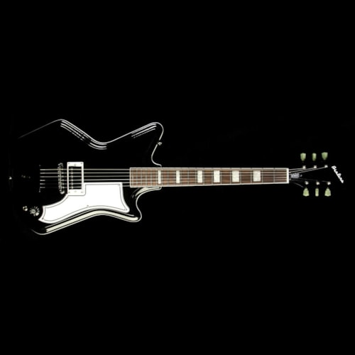 Airline Eastwood Airline '59 1P Black Excellent