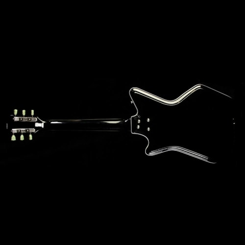 Airline Eastwood Airline '59 1P Black