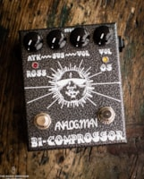 Analogman Bi-Comp