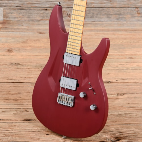 Aristides 060R Royal Red USED