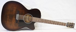 Art and Lutherie Legacy QIT CW