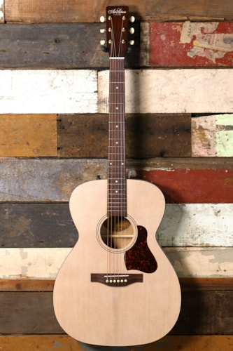 Art & Lutherie Legacy Faded Cream QIT Brand New $449.00