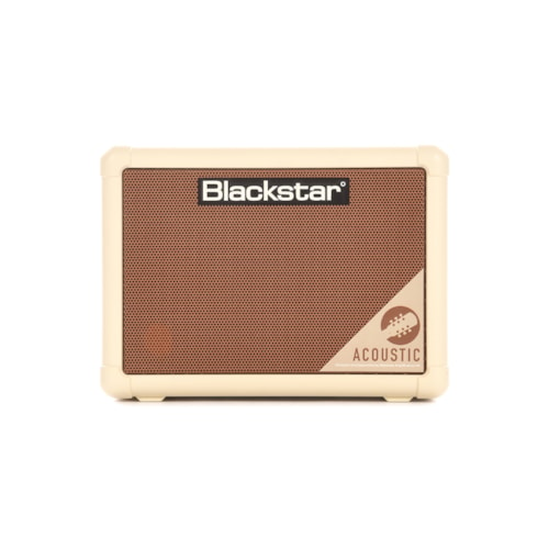 Blackstar FLY3 Acoustic Amp Extension Cabinet