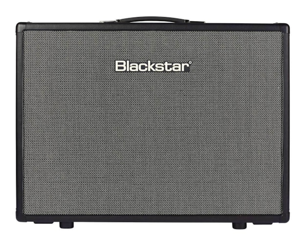 Blackstar HTV 212 Mk II Speaker Cabinet Brand New $349.99