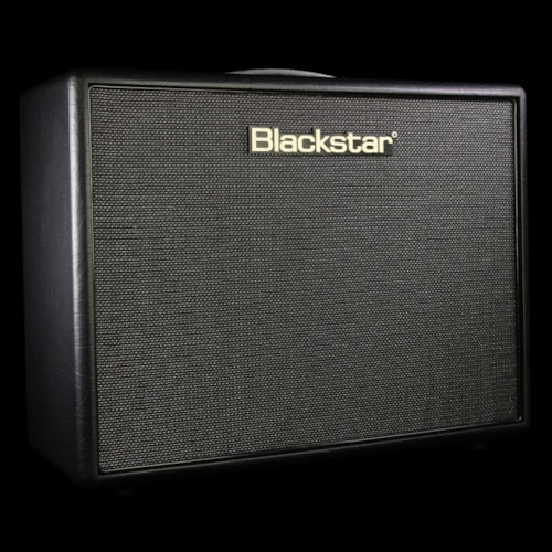 BLACKSTAR Used Blackstar Artist 15 Guitar Combo Amplifier Excellent, $499.99