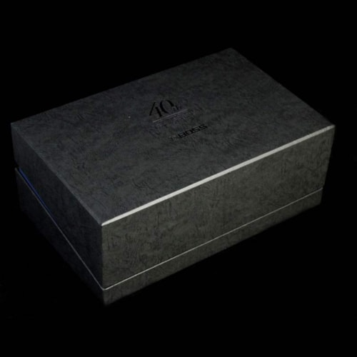 Boss Compact Pedal 40th Anniversary Box Set Brand New, $655.00