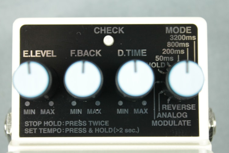 Boss DD-7 Digital Delay Brand New, $159.00