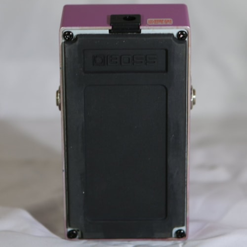 Used Boss BF-2 Flanger