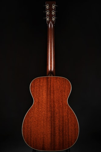 Bourgeois 0-Country Boy - Sunburst/Demo Mint, Hard, $5,239.00