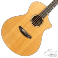 Breedlove Limited Run Premier Concert CE