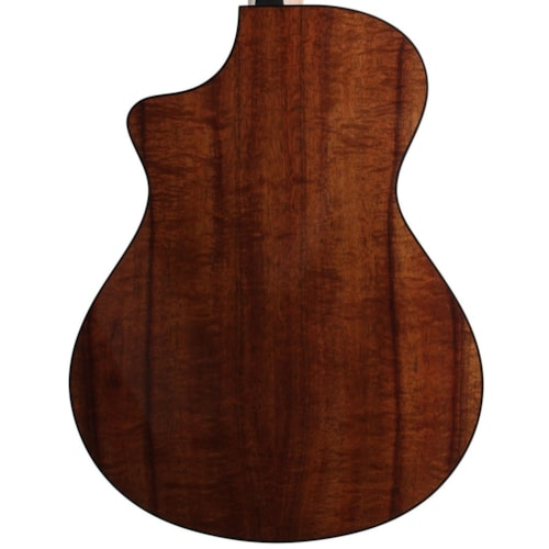 Breedlove USA Moon Light Brand New, $1,499.00