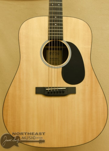 C.F. Martin DRSG Dreadnought with Electronics