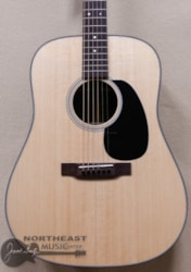 C.F. Martin Martin D-21 Special Limited Edition Dreadnought