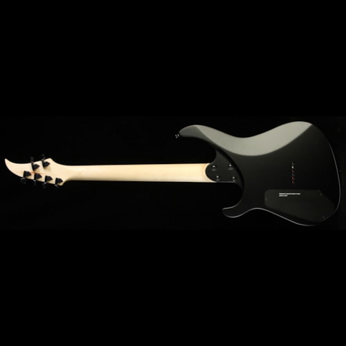 Caparison Used Caparison Horus FX-AM Electric Guitar Charcoal Black Excellent, $1,699.00