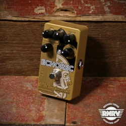 Catalinbread Echorec -