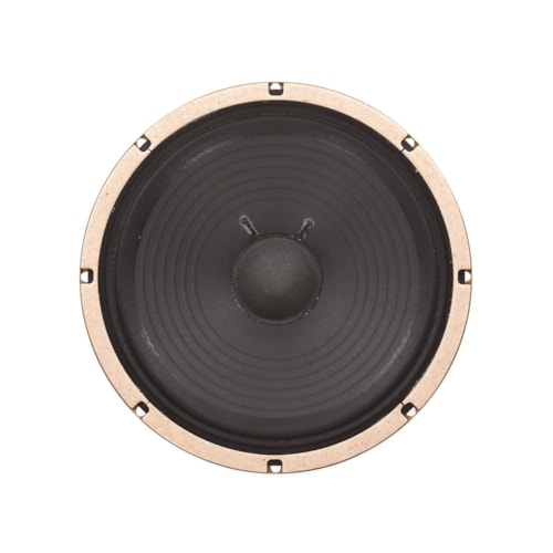 "Celestion Alnico Series Gold 10"" 40W 8ohm Speaker"