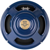 "Celestion Blue Alnico 12"" Speaker 16 ohms"