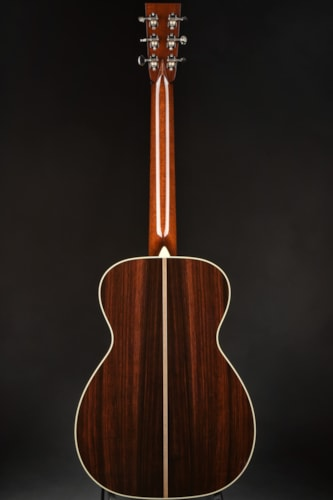Collings 02H 14-Fret T
