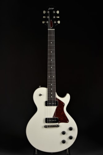 Collings 290 - Vintage White Brand New