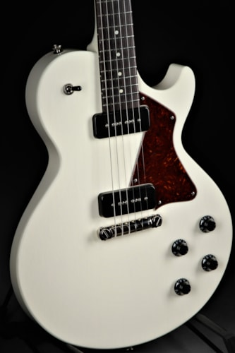 Collings 290 - Vintage White Brand New, $3,312.50