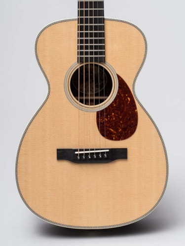 Collings Baby 2H SN-29567