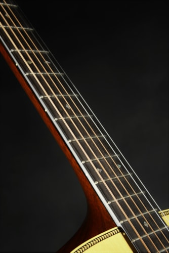 2014 Collings D2HA Varnish/Collings Signed
