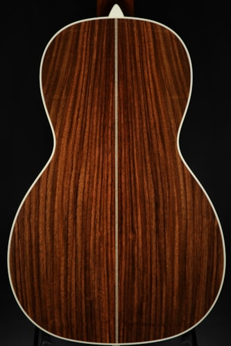 2018 Collings Parlor 2H T - Sunburst Top