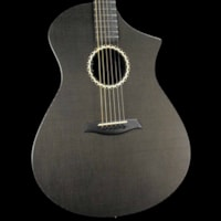 Composite Acoustics X Performer Acoustic-Electric
