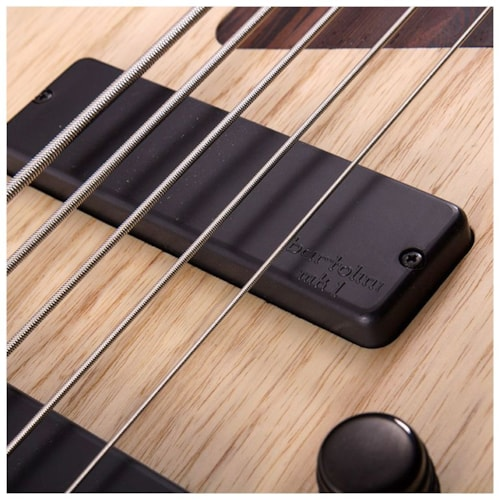 cort artisan a6 plus fmmh guitars bass wire meets wood. Black Bedroom Furniture Sets. Home Design Ideas