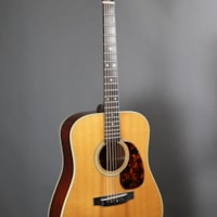 Crafters TNFTM Dreadnought