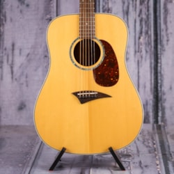 Dean Tradition S GN, Natural