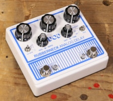 DOD Rubberneck Delay with Box