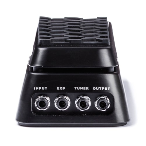 Dunlop DVP1XL Volume XL and Expression Pedal Brand New $119.00