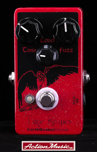 Earthquaker Tone Reaper Good, $85.00