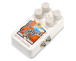 Electro-Harmonix Canyon - Delay & Looper
