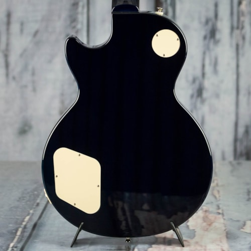 Epiphone Les Paul Tribute PLUS Outfit, Midnight Sapphire