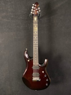 Ernie Ball Music Man John Petrucci JP6