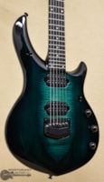 Ernie Ball Music Man Majesty - Enchanted Forest
