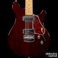 ERNIE BALL MUSIC MAN Valentine Signature