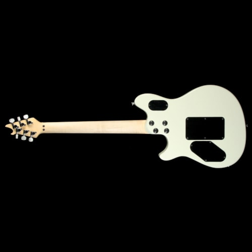 EVH Used EVH Wolfgang USA Electric Guitar Ivory Excellent, $2,599.00