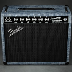 Fender 2020 Limited Edition Princeton