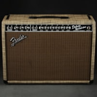 Fender 2020 Limited Edition