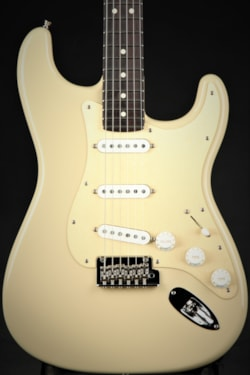 Fender 2019 Limited Edition American Professional